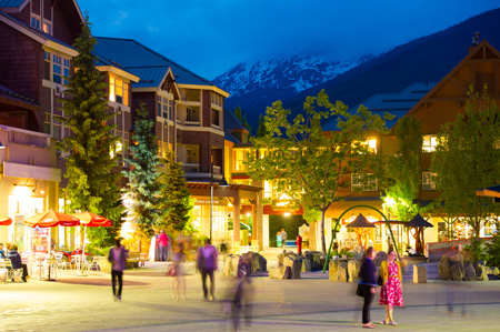 whistler-village-summer-season