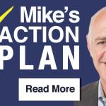 actionplanslider